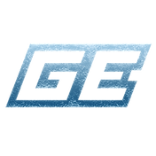 Glacial Crescent Logo.png