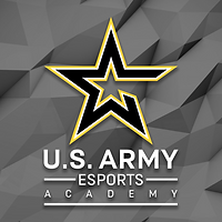 US ARMY Academy Logo.png