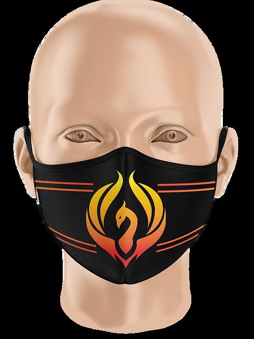 Face Cover - Orginal Logo