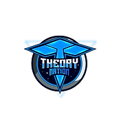 Theory Nation Logo.png