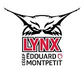 Edouard-Monpetit_Logo.png