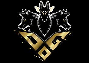 Dorado Gaming Logo.png