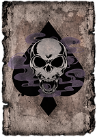 Death Cards Logo.png