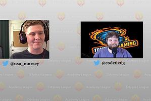 Mursey_Errorcode_Interview