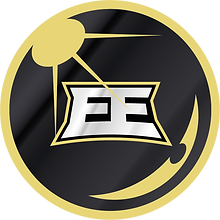 Eclipse Esports Logo.png