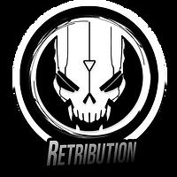 Retribution Logo.png
