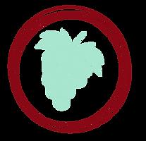 Viticulture Esports Logo.png