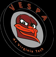 Virginia Tech Academy Logo.png