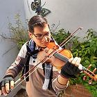 Víctor_foto_de_perfil.jfif