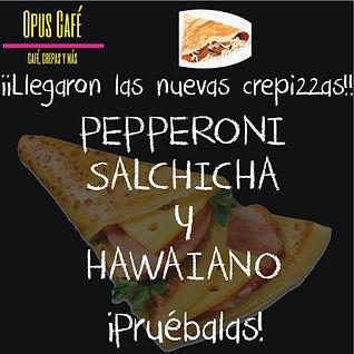 crepizzas.jpg