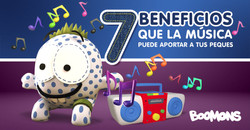 7-cbeneficios-musica-2-1200x627