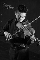 Uriel_violín.jpg