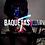 Thumbnail: Baquetas luminosas