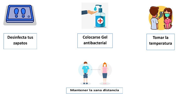Protocolo sanitario covid19.jpg