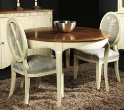 Ref 1011 Mesa y silla