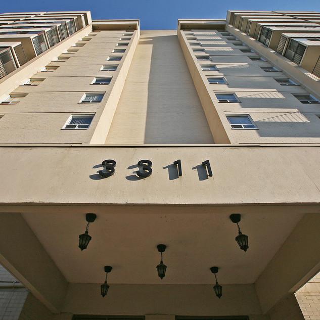 3311 Kingston Road