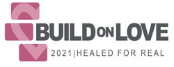 Build On Love