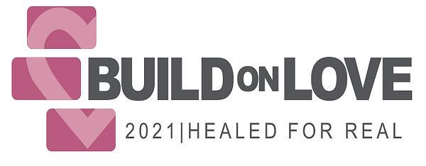 BoL_2021_logo2.jpg