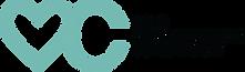 Love_LED_Logo.png