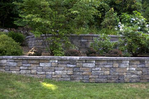 Man made retaining wall 1.jpg