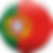 Certified translation Portugal