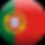 Alliance Express - Livraison de marchandises au Portugal