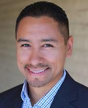 Jose DJose D. Escalante, San Rafael Roofing Contractor