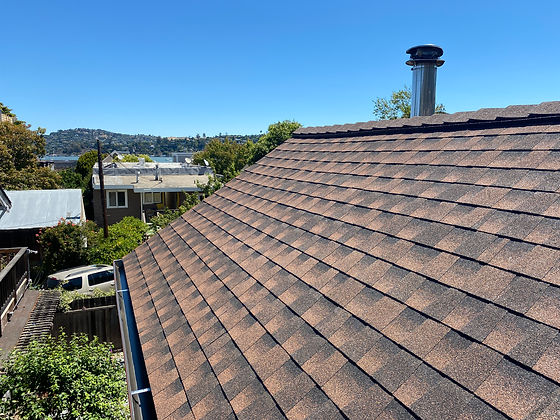 Roofing Craftsmen Replacement.jpg