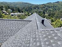 Roofing Craftsmen Comp. Shingles.jpg