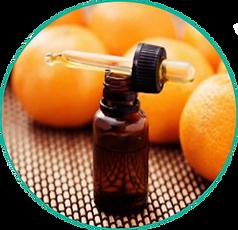 oleo laranja.png
