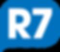 r7-logo-1.png