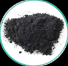 carvão_ativado.png