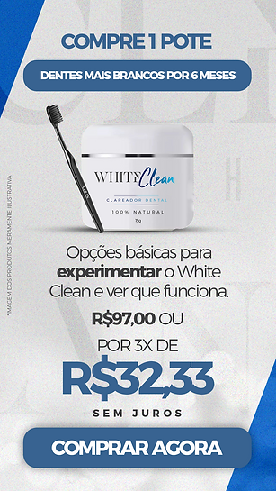 White Clean - 03.png