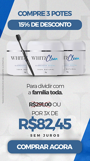 White Clean - 05.png