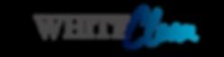 white clean logo.png