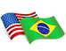 eua e brasil.png
