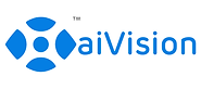 Logo aiVision w lettering.png