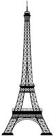 Eiffel Tower _edited.png