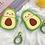 Thumbnail: Fundas eat para auriculares