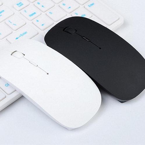 Ratón para ordenador