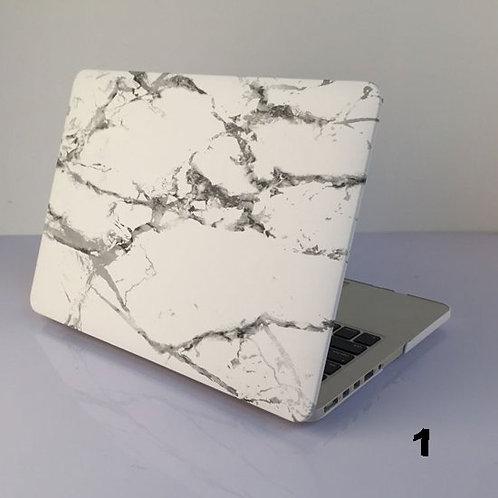 Carcasa Macbook 13''