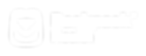backpack-health-logo-registered-white.pn