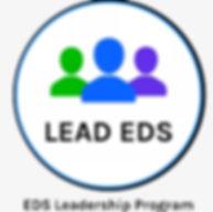 LeadEDS.jpg