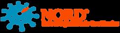 NORD_Logo_wTag_Web_RGB.png