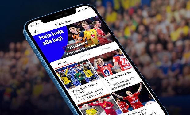 svenska spel.jpg