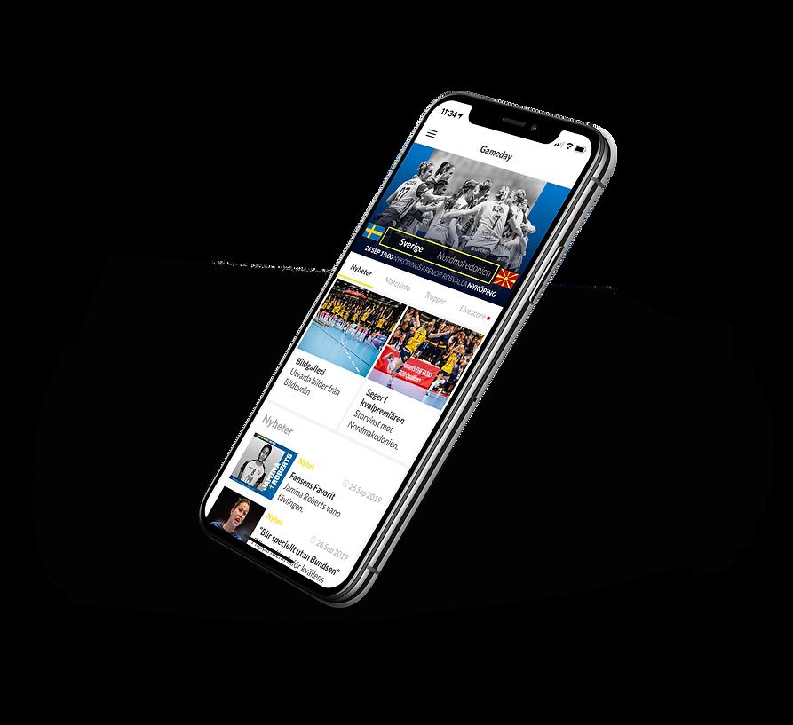 gameday-iphonex.png