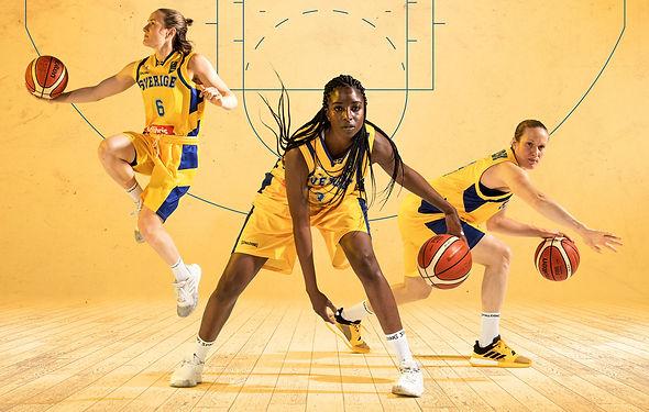 Basketlandslagen.jpg