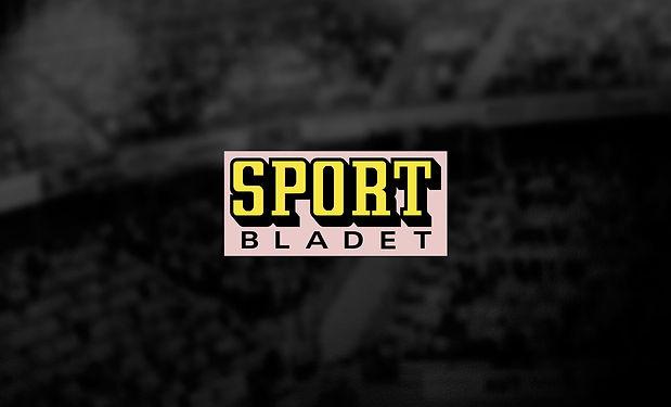 sportbladet.jpg