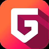 gameday-logo-utan-linje.png
