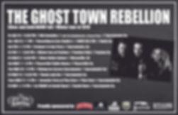 2020 tour poster 11x17.jpg